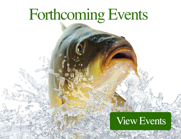 BDAS forthcoming events